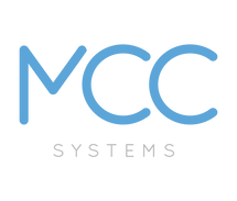 MCC Systems